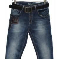 Джинсы женские Red Blye jeans boyfriend 1015
