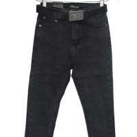 Джинсы женские PTA jeans американка 1086