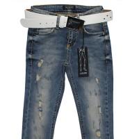 Джинсы женские Liuzin jeans 1101