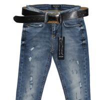 Джинсы женские Liuzin jeans 1101a