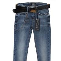 Джинсы женские Liuzin jeans 1104