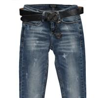 Джинсы женские Liuzin jeans 1116
