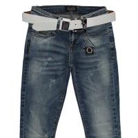 Джинсы женские Liuzin jeans 1118