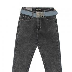 Джинсы женские PTA jeans американка 1137