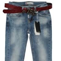 Джинсы женские Liuzin jeans 1139