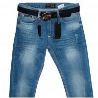 Джинсы женские J-pallet jeans boyfriend 1395