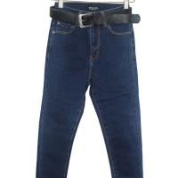 Джинсы женские Американка PTA jeans 151