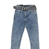 Джинсы женские PTA jeans американка 151