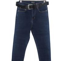 Джинсы женские Американка PTA jeans 152