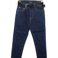 Джинсы женские PTA jeans 153-1