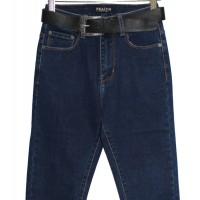 Джинсы женские Американка PTA jeans 160-1