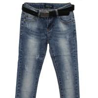Джинсы женские PTA jeans 1613