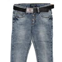 Джинсы женские PTA jeans 1617