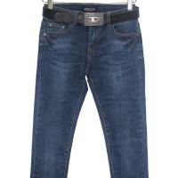 Джинсы женские PTA jeans 1638