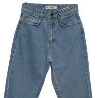 Джинсы женские Cracpot jeans MOM 2852C