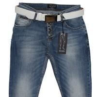 Джинсы женские Liuzin jeans boyfrend 3098