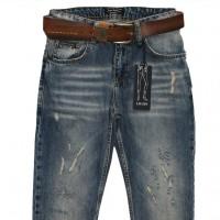 Джинсы женские Liuzin jeans boyfriend 3102