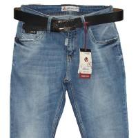 Джинсы женские Liuzin jeans boyfriend 3110