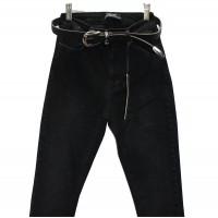 Джинсы женские Cracpot jeans американка 3353