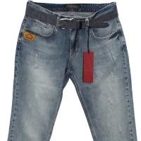 Джинсы женские Cracpot jeans boyfriend 3409
