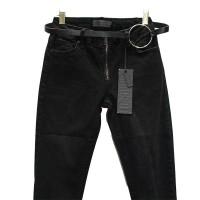 Джинсы женские Cracpot jeans 3488