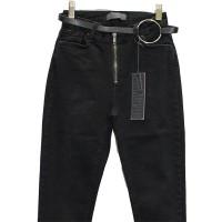 Джинсы женские Cracpot jeans американка 3489