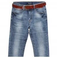 Джинсы женские PTA jeans 3767