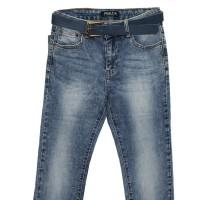 Джинсы женские PTA jeans 3768