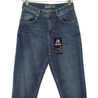 Джинсы женские Red Blye jeans МОМ 5008