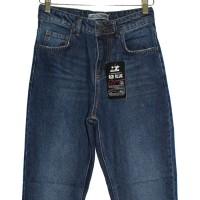 Джинсы женские Red Blye jeans MOM 5011