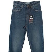 Джинсы женские Red Blye jeans МОМ 5012