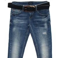 Джинсы женские Richowe jeans 5021