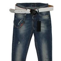 Джинсы женские Liuzin jeans 5038