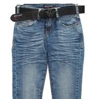 Джинсы женские Liuzin jeans 5059