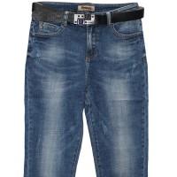 Джинсы женские Dicesil jeans 5132