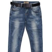 Джинсы женские Dicesil jeans 5133