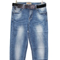 Джинсы женские Dicesil jeans 5135
