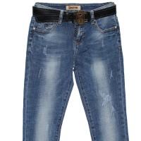 Джинсы женские Dicesil jeans boyfriend 5138
