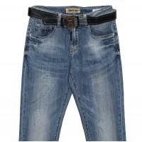 Джинсы женские Dicesil jeans boyfriend 5150