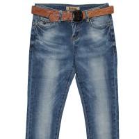Джинсы женские Dicesil jeans 5155