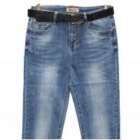 Джинсы женские Dicesil jeans 5158