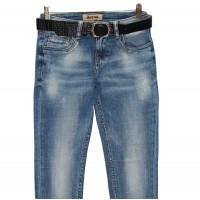 Джинсы женские Dicesil jeans 5163
