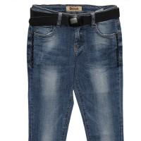 Джинсы женские Dicesil jeans 5166