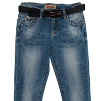 Джинсы женские Dicesil jeans 5172