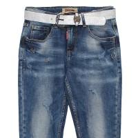 Джинсы женские Dicesil jeans boyfriend 5179