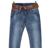 Джинсы женские New Sky jeans 5552