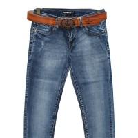 Джинсы женские New Sky jeans 5572