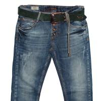 Джинсы женские Whats Up jeans boyfriend 5884