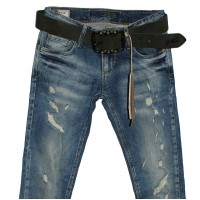 Джинсы женские Whats Up jeans 5906