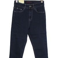 Джинсы женские Cudi jeans утепленные 6568